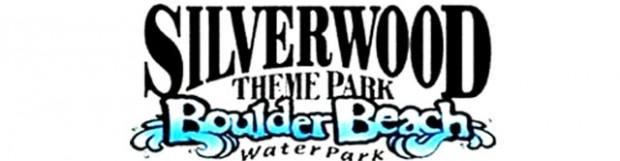 A Water Park Wonder