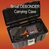 sm_debonder_carrycase