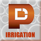 irrigationicon