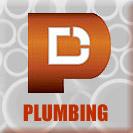 plumbingicon