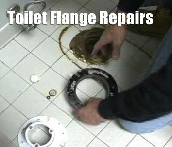 toiletflange2